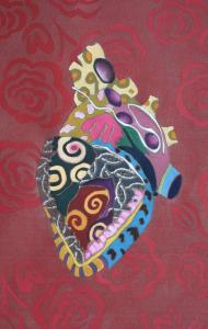 Crève coeur 5