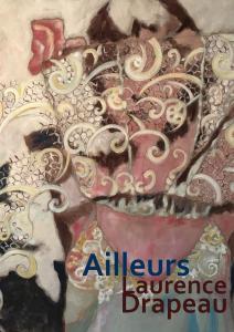 Atelier Bletterie  02 / 2017 La Rochelle 17